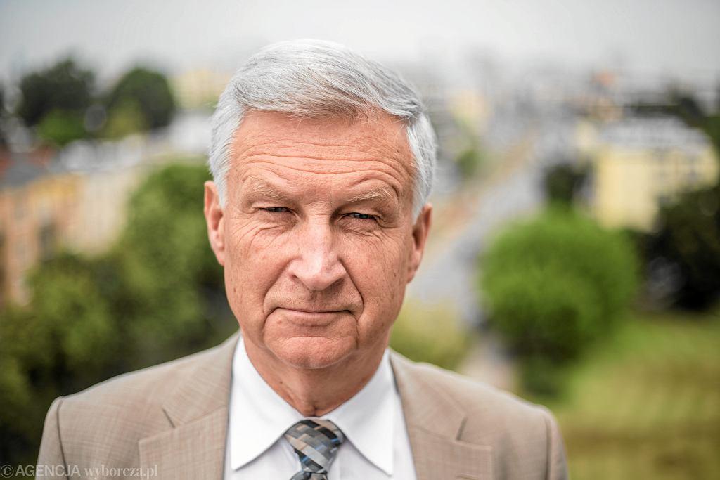 Piotr Kuczyński