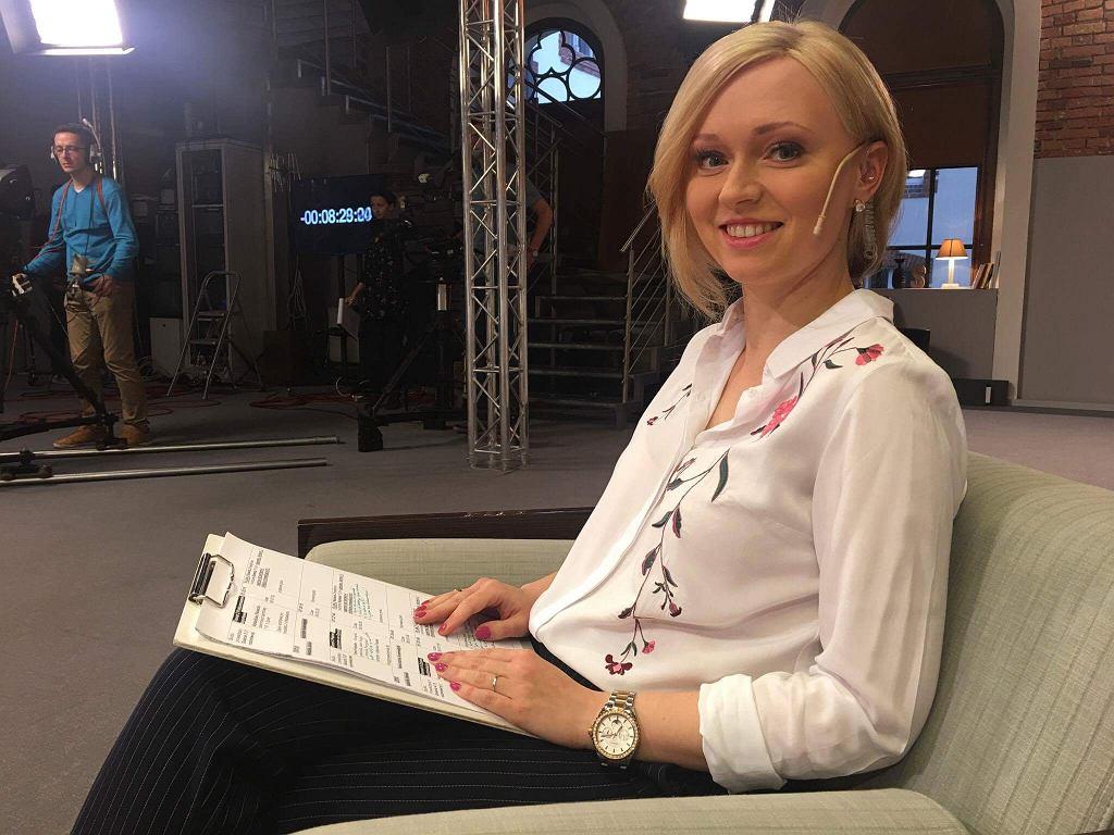 Martyna Kawka