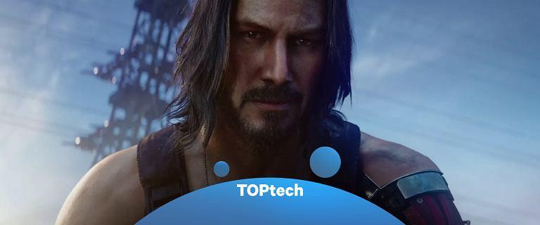 Cyberpunk 2077 powtórzy sukces Wiedźmina 3? Na te gry czekamy najbardziej