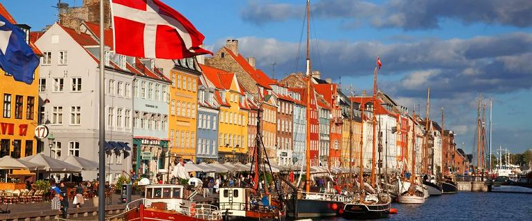 Czterodniowy tydzień pracy w Danii. Pomysł w jednej z gmin