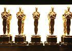 Oscary 2021. Nominacje już są, Dariusz Wolski jest wśród walczących o statuetki [LISTA NOMINACJI]