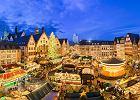 Te jarmarki świąteczne zachwycają turystów z całego świata. Wśród nich znalazł się jeden z Polski. Dobrze wypada na tle innych? [ZDJĘCIA]