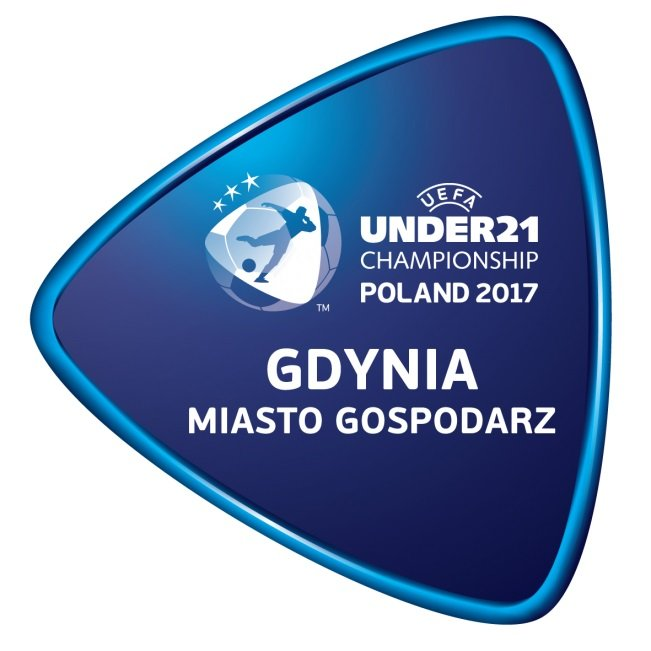 UEFA EURO U-21 2017 Gdynia