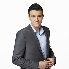 Piotr Majchrzak