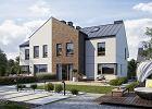 Nowe, prestiżowe osiedle domów w Gdyni