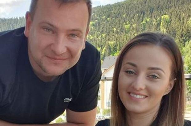 'Rolnik szuka żony' Bardowscy