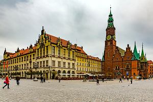 Ciekawe miejsca we Wrocławiu - co zobaczyć w jednym z piękniejszych miast Polski?