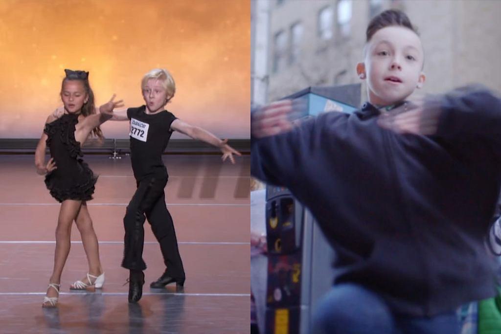 'You can dance - nowa generacja' pokaże na scenie dzieci w wieku 8-13 lat