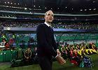 Bundesliga. Prezes Borussii Dortmund: Real Madryt obserwuje Thomasa Tuchela