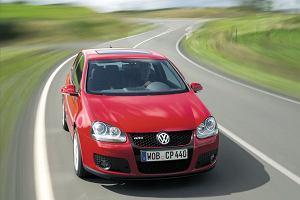 Bierzemy pod lupę VW Golfa generacji V, VI i VII. Ceny, awarie, zalety i wady każdej