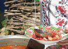 Mołdawia - zaznaj autentycznej gościnności