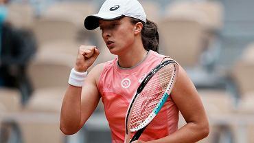 Świątek poznała kolejną rywalkę na WTA w Eastbourne! Była ćwierćfinalistką Wimbledonu