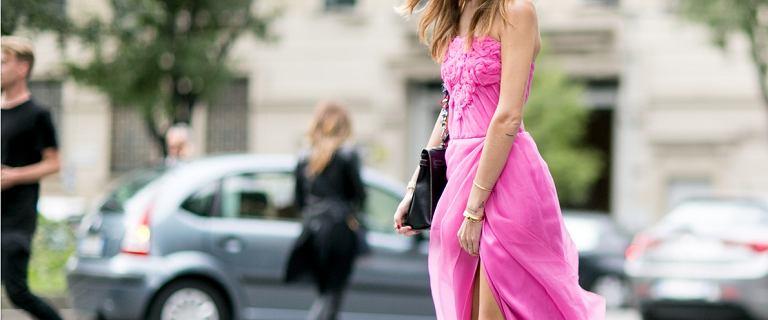Wyprzedaż sukienek Reserved na lato 2021 już trwa! Te zjawiskowe modele kupisz za mniej niż 60 zł!