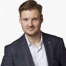 Dominik Wardzichowski
