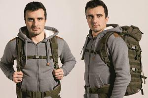 Jak wybrać plecak na trekking