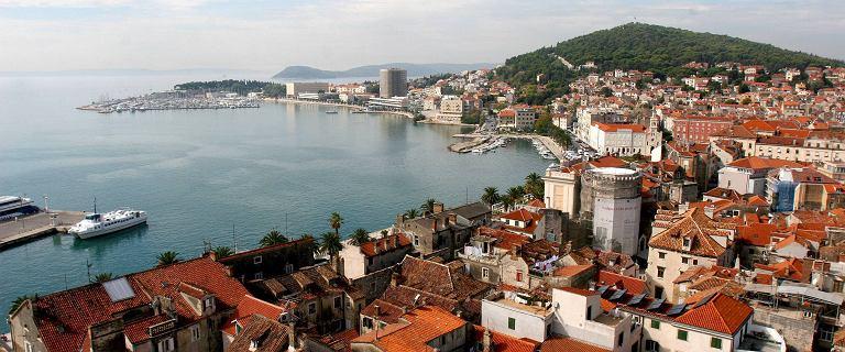 Chorwacja. Od poniedziałku rząd wprowadza zaostrzone restrykcje