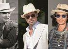 Akademia stylu: kapelusze panama