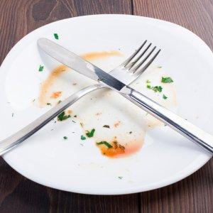 Obcokrajowcy lubią naszą kuchnię, jednak wielu narzeka, iż jest zbyt tłusta.