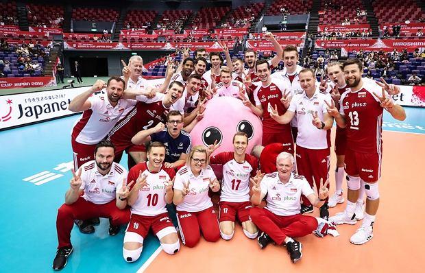 Polacy zajęli 2. miejsce w PŚ