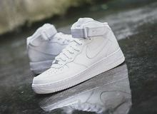 Najbardziej kultowe buty Nike - 3 ponadczasowe modele