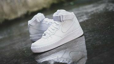 Buty męskie Nike Air Force One