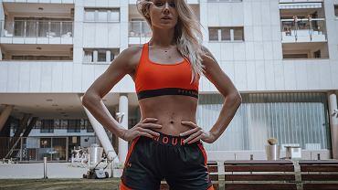 Dagmara Wawrzyniak - autorka Cardiomasakry