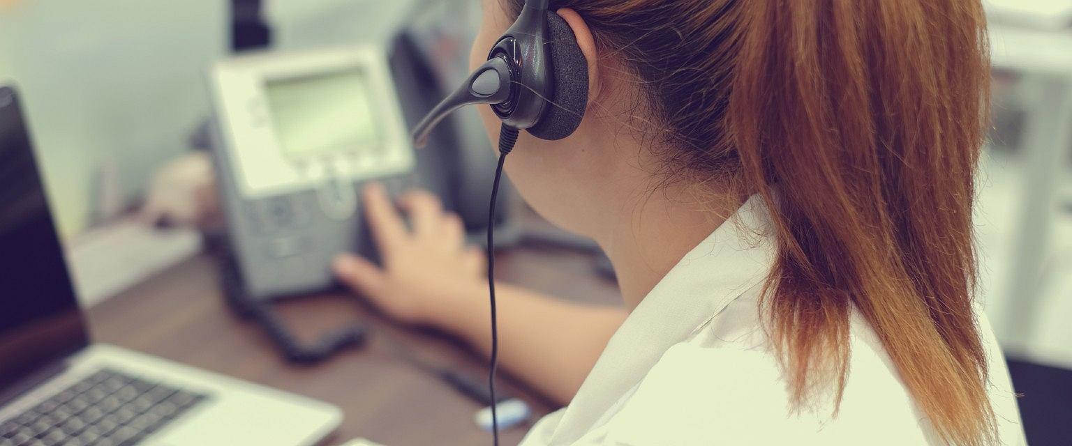 W obecnych czasach ważna jest elastyczność na rynku pracy (fot: Shutterstock.com)