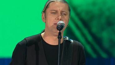 Sebastian Riedel 'Muzyka Wolności'