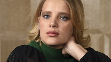 Joanna Kulig