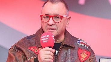 Jerzy Owsiak zakażony koronawirusem. Apeluje: Nie bagatelizujcie nawet najmniejszych objawów