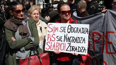 Małgorzata Kolińska-Dąbrowska