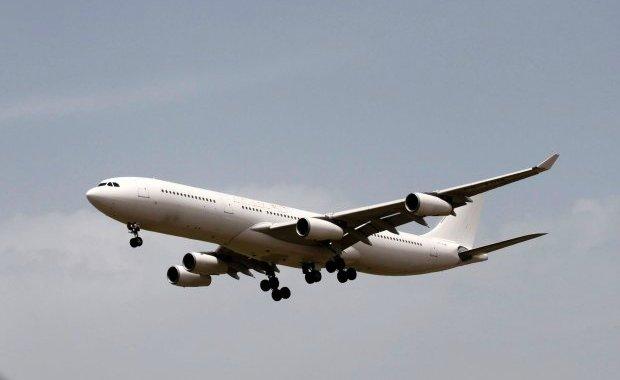 Linie lotnicze odrzucają 93 proc. wniosków o odszkodowanie