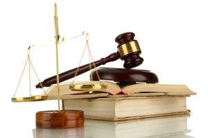 Ustawa o partnerstwie publiczno - prywatnym