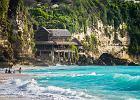 """Chcesz zwiedzać Bali, to płać. Wprowadzają dodatkowy podatek. """"Turyści będą zadowoleni"""""""