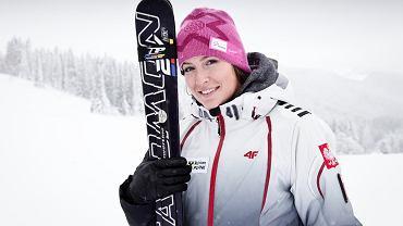 Karolina Riemen