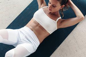 Jak szybko schudnąć? 5 porad, które przyspieszą metabolizm i zapewnią płaski brzuch