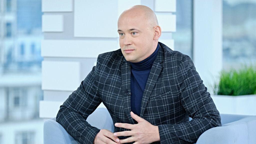 Marcin Margielewski