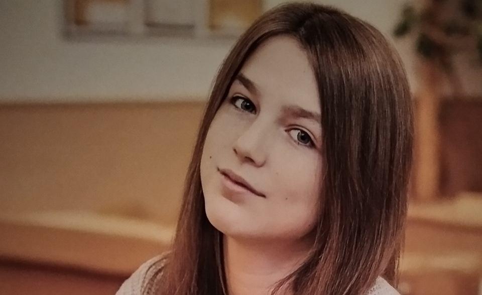 Sofia Małaszewicz