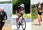 Debiut w triathlonie - od czego zacząć?