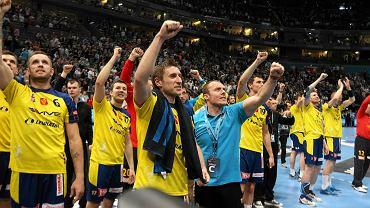 Kolonia, maj 2013. Finał Ligi Mistrzów