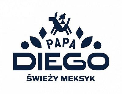 Papa Diego