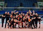 Fenomenalny mecz Jastrzębskiego Węgla! Pokonał rosyjskiego giganta i zagra w ćwierćfinale LM!