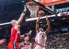 NBA. Wyjazdowy sprawdzian Washington Wizards
