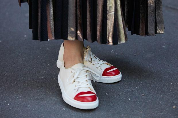 Trendy wiosna lato 2020: najmodniejsze buty w tym sezonie
