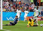 Mistrzostwa świata 2018. Japonia - Senegal 2:2. Polska nie może przegrać, żeby przedłużyć nadzieje na awans do 1/8 finału