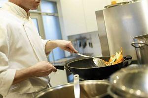 Restauratorzy mają obowiązek podawać pełen skład potraw. Sprawdziliśmy, nic o tym nie wiedzą