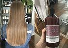 #beautynews: sposoby na piękne włosy na wiosnę. Testujemy najciekawsze nowości