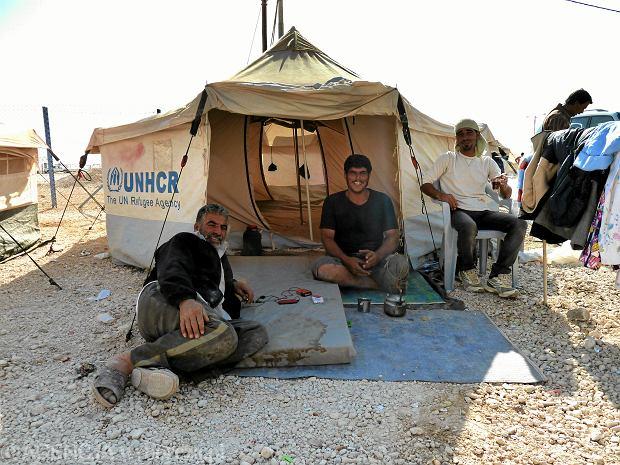 Kto przyjmie uchodźców? Wicepremier Włoch uważa, że teraz czas na Maltę