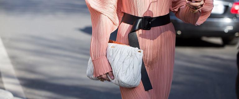 Sukienki Reserved na wiosnę 2020. Wybrałyśmy najładniejsze modele