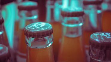 Rząd dopiął swego. Przez podatek cukrowy ceny niektórych napojów nawet o 100 proc. wyższe